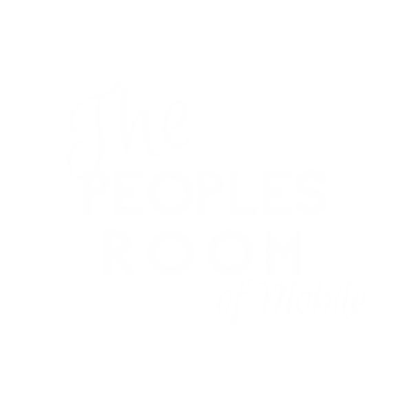 The Peoples Room of Mobile